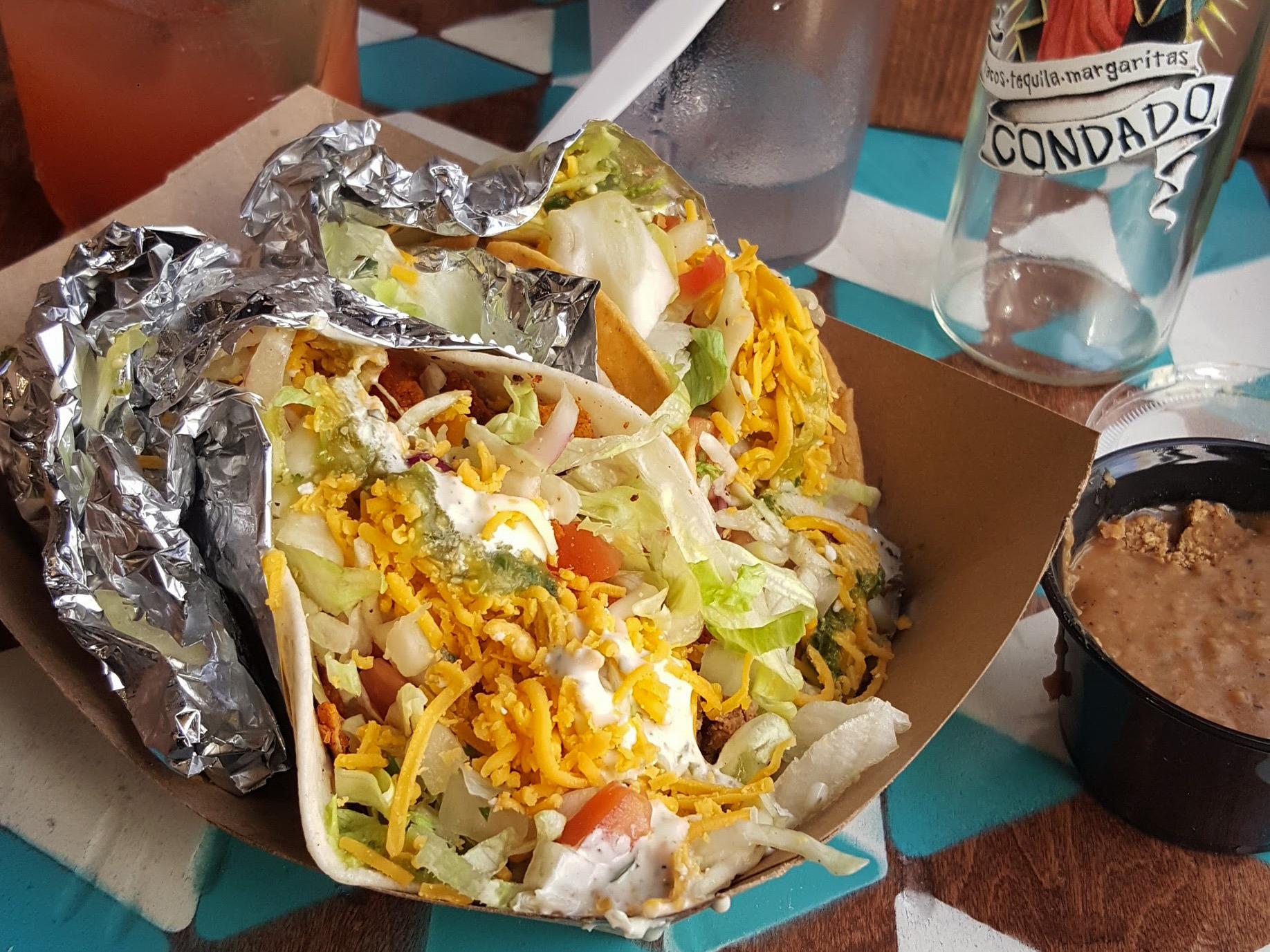 condado_tacos_1