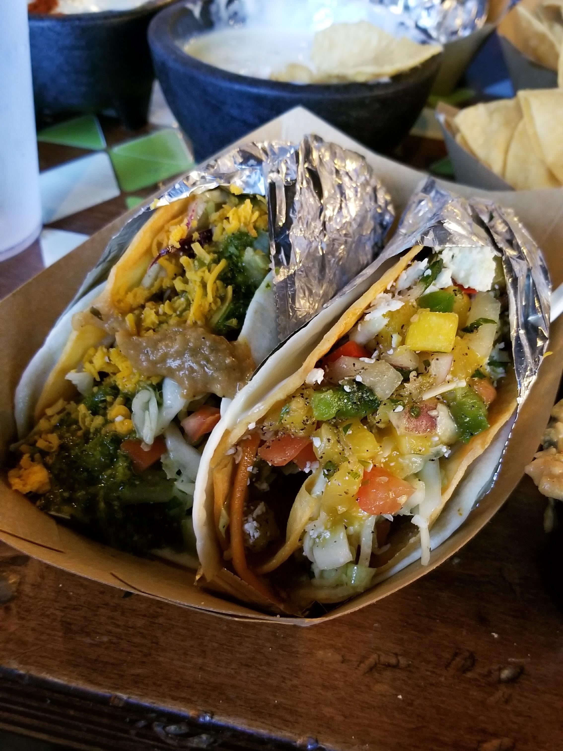 condado_tacos_5