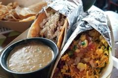 condado_tacos_2