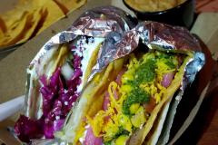 condado_tacos_4