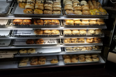posh_bagel_display