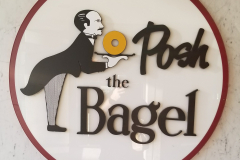 posh_bagel_sign
