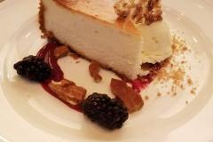 wayfare_cheesecake