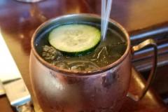 wayfare_cucumber_mule