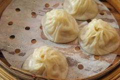 yank_sing_pork_dumplings