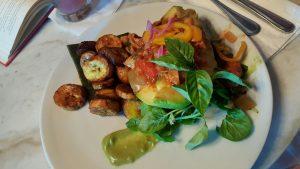 codfish stew in puerto rico