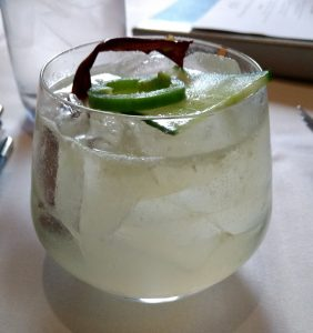 eddie vs maverick cocktail