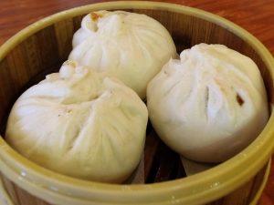 chinatown food1